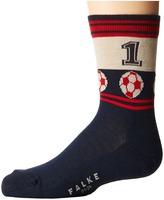 Falke Soccer Socks (Toddler/Little Kid/Big Kid)