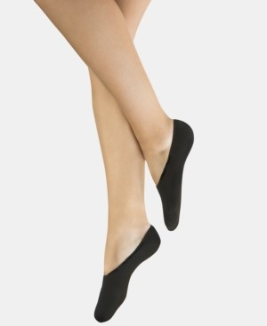 Warner's 6-Pk. No Slipping No Sliding Sport Liner Socks