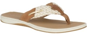 Sperry Parrotfish Sahara Sandal Women's Shoes