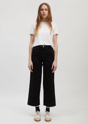 "Totême Flair Wideleg Jeans 32"""