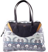 Roxy Havana Spirit Weekend Bag 8160078