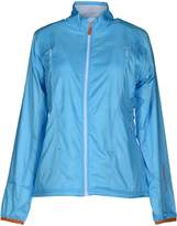 Helly Hansen Jackets - Item 41565320