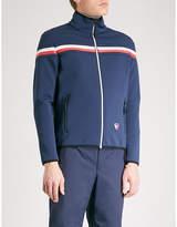 Tommy Hilfiger X Rossignol Russel Soft Shell Jacket