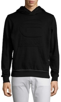 G Star Ceom Hooded Sweater