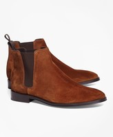 buy \u003e brooks chelsea boot 1901, Up to