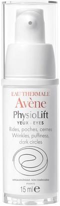 Eau Thermale Avene Physiolift Eyes 15Ml