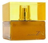 Shiseido Zen Eau De Parfum Spray - 50ml/1.7oz