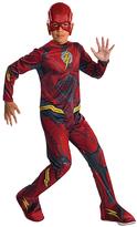 Rubie's Costume Co The Flash Dress-Up Set - Kids