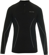 Falke Base-layer Long-sleeve Top