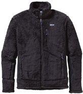 Patagonia Men's Los Gatos Fleece Jacket