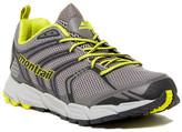 Montrail Caldorado Sneaker