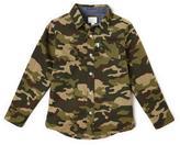 Cherokee Long Sleeve Shirt