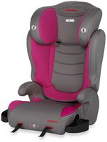 Diono DionoTM Cambria® Highback Booster Child Seat in Raspberry