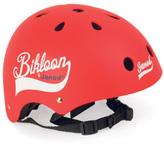 Janod Bikloon Helmet