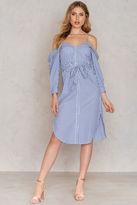 Bardot Paloma Dress