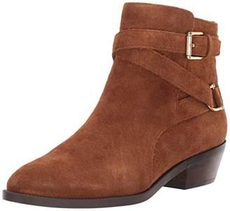 Lauren Ralph Lauren Women's Egerton Ankle Boot