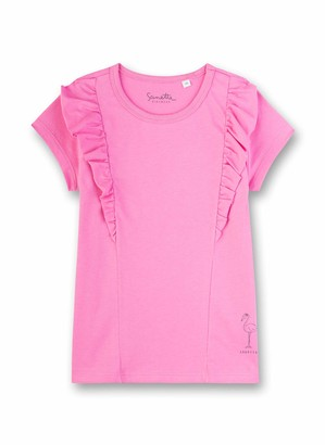 Sanetta Girls T - Shirt
