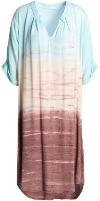 Kain Label Short dresses