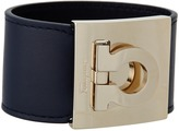 Salvatore Ferragamo 0541 BR GAN PEL 19 Bracelet