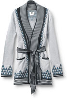 Quiksilver QSW Water Wrap