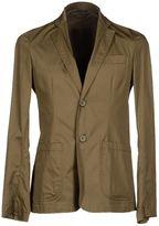 Master Coat Blazers