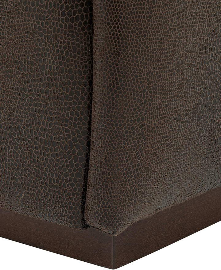 Thumbnail for your product : Very Andorra 3 Seater Sofa