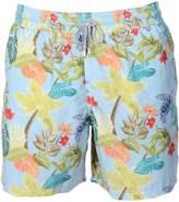 Vilebrequin Swim trunks - Item 47203811