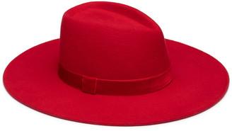 Eugenia Kim Harlowe Wool Hat