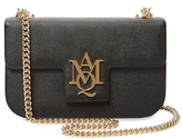 Alexander McQueen Chain Sling Shoulder Bag