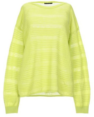 Bellwood Sweater