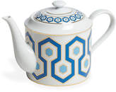 Jonathan Adler Newport Teapot