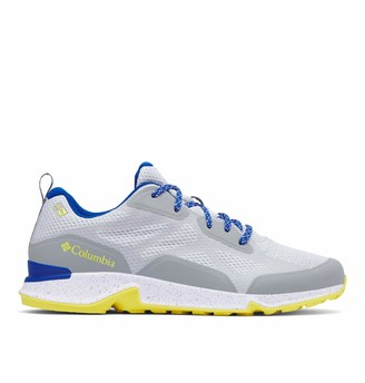 Columbia Vitesse Outdry Performance Shoes Waterproof & Breathable