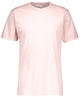 Colorful Standard Oranic cotton t-shirt