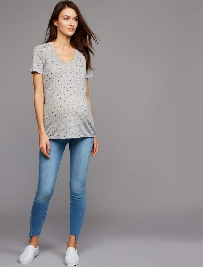 082ae0d56a17c Maternity Clothes - ShopStyle