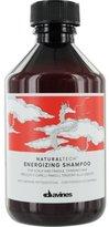 Davines Natural Tech Energizing Shampoo, 8.45 Ounce