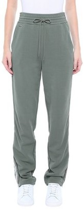 Lacoste Casual trouser