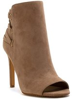 Vince Camuto Women's Kimina Ankle Bootie