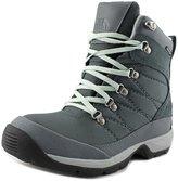 The North Face Women's Chilkat Nylon Winter Boot