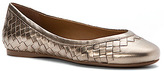 French Sole Women's Queen