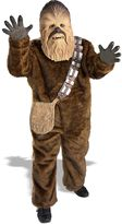 Star Wars Chewbacca Deluxe Costume - Kids