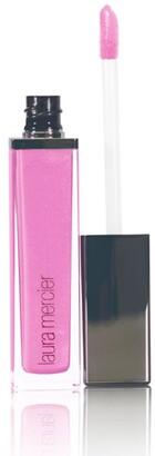 Laura Mercier Paint Wash Liquid Lip Colour Petal Pink