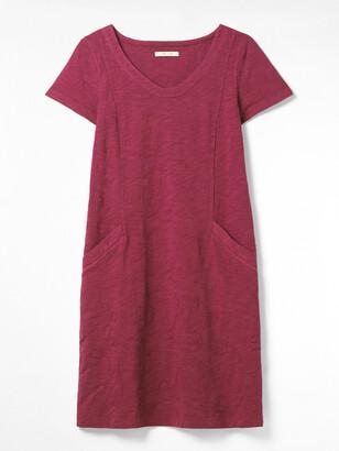 White Stuff Rena Jersey Dress
