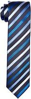 Bugatchi Men's Benigno Tie