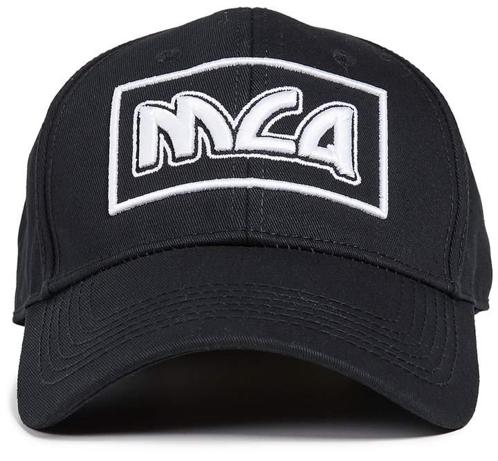 33f342a2130cf McQ Men s Hats - ShopStyle