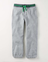 Boden Track Pants