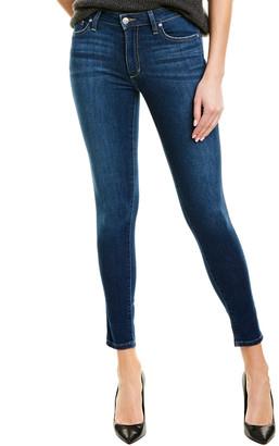 Joe's Jeans Dublin Skinny Ankle Cut