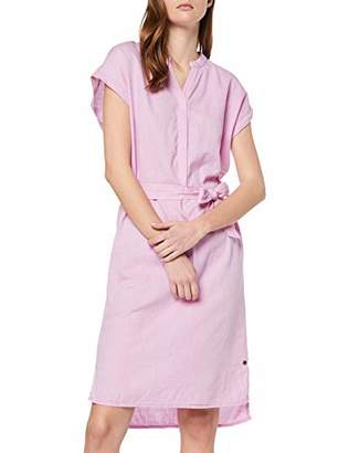 Garcia Women's C90085 Dress,XX-Large