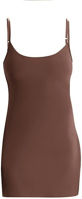 Commando Cami Mini Slip