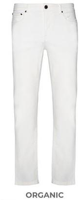 8 By YOOX Denim pants