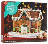 Gingerbread Manor Kit